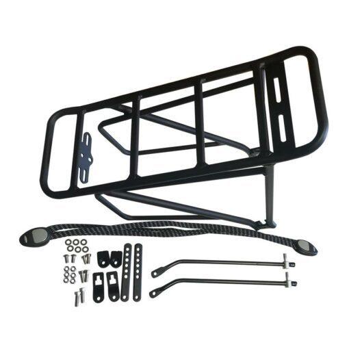 EMOJO PANTHER Rear Rack