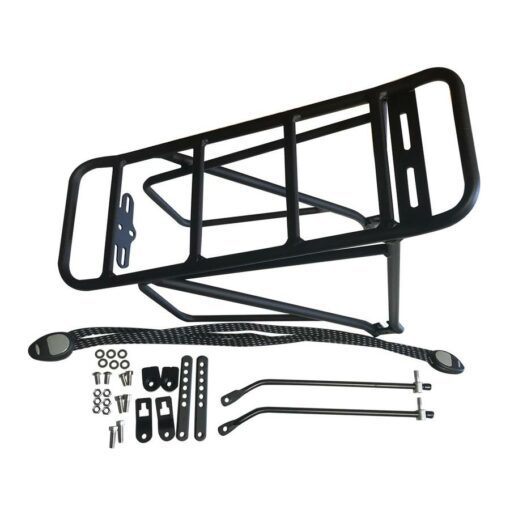 EMOJO Wildcat Rear Rack